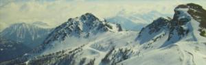 Station de ski Serre-Chevalier