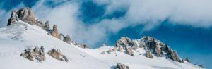Station de ski de Val d'Isère