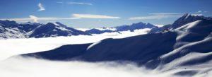 Risoul Station de Ski