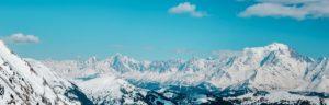 La Clusaz Station de ski