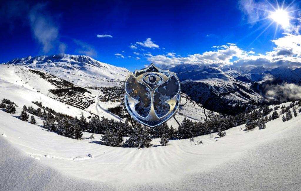 Festival Alpe d'Huez